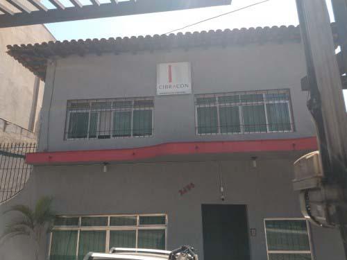Adm administração de condomínios
